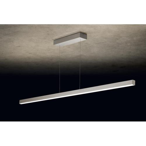 XENA L Pendellamp LED dim-to-warm 160 CM