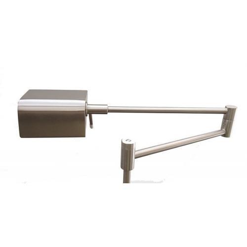 Holtkotter Leeslamp LED 2200 lumen