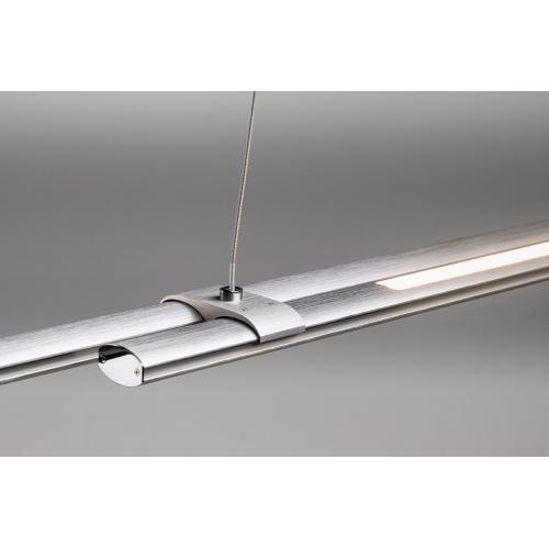 SHIFT Pendellamp LED