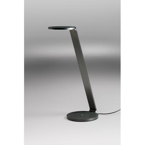 CONSUL Tafellamp LED