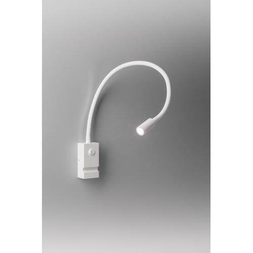 LupiaLicht PIPE Wandlamp LED