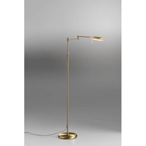 Leeslamp LED 12W Liseuse
