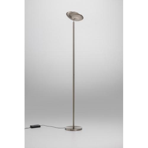 MIAMI Vloerlamp LED