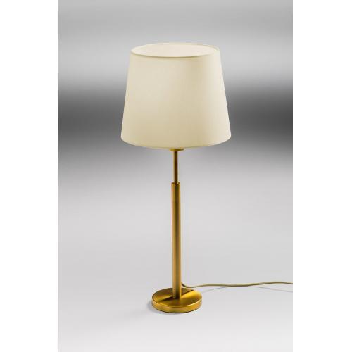 Tafellamp GARDE T