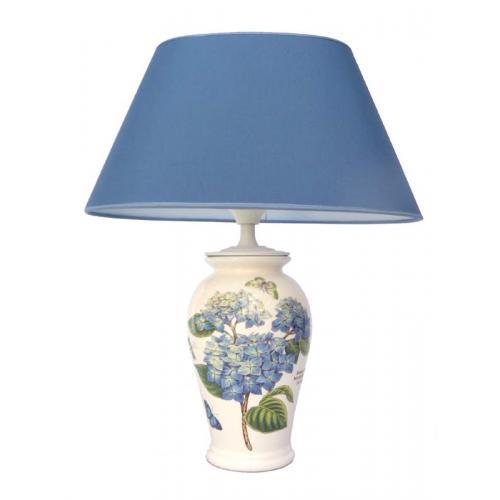 Tafellamp Hortensia