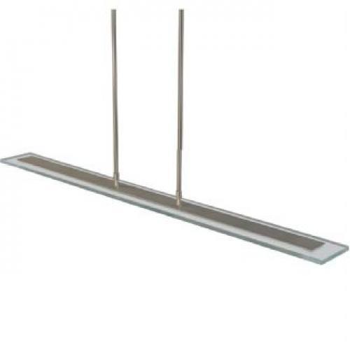 Vigo Led 130 cm