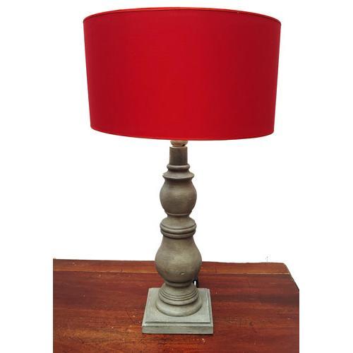 Lampenkap CL 30 - 42,5 CM vanaf