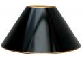 Lampenkap MES op maat 30 tot 42,5 cm  (vanaf prijs)