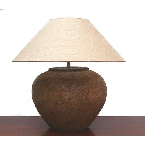 Lampenkap MESL 30 - 42,5cm vanaf