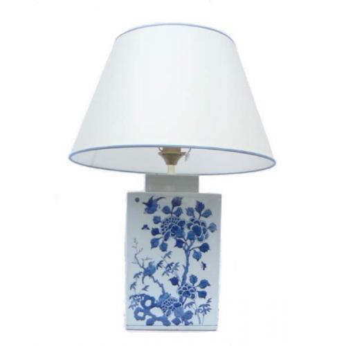 Lampenkap MSL 45 tot 70 cm vanaf
